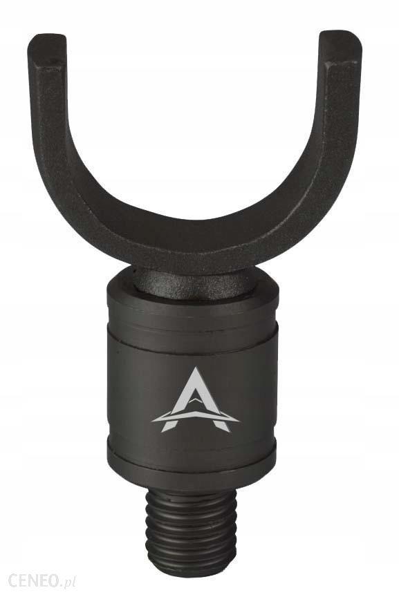 Anaconda Magnet Gripper Medium Black