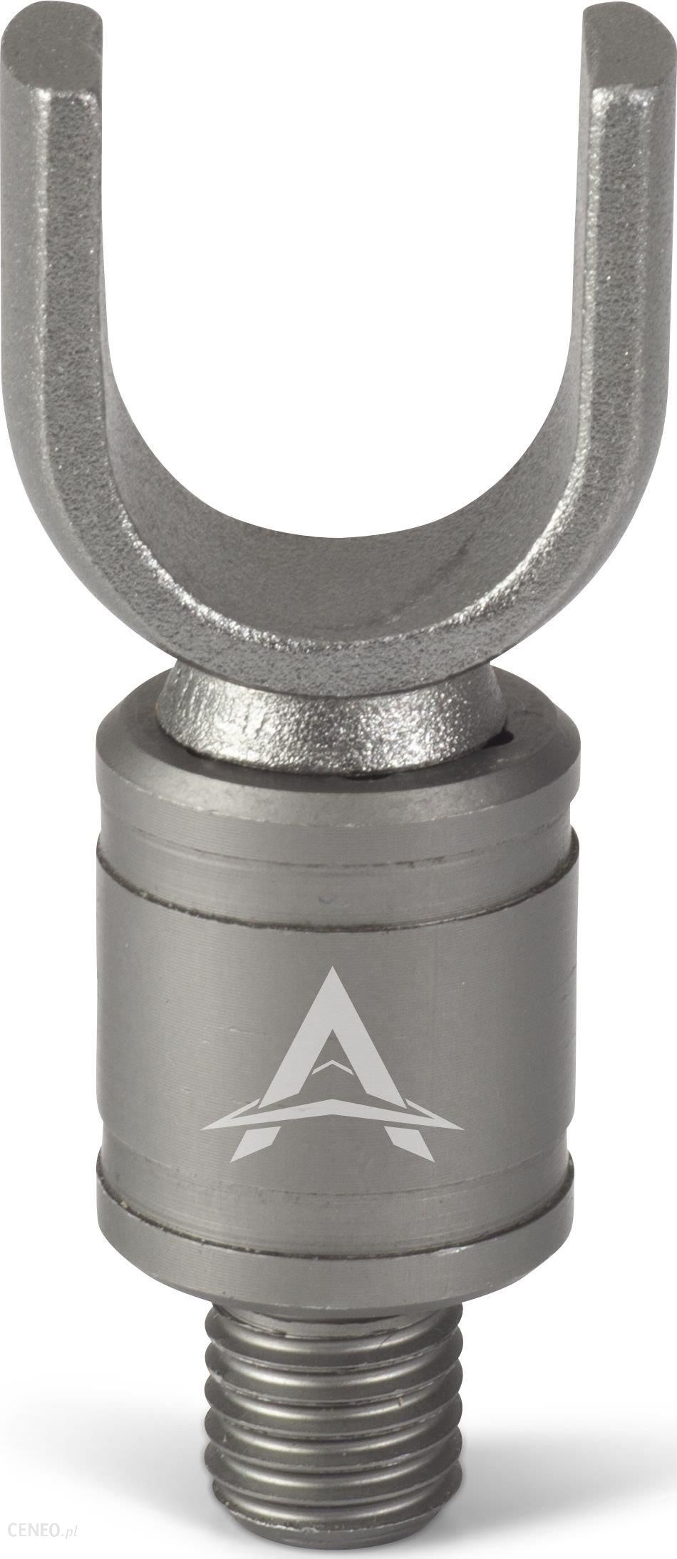 Anaconda Magnet Gripper Medium Gun Metal