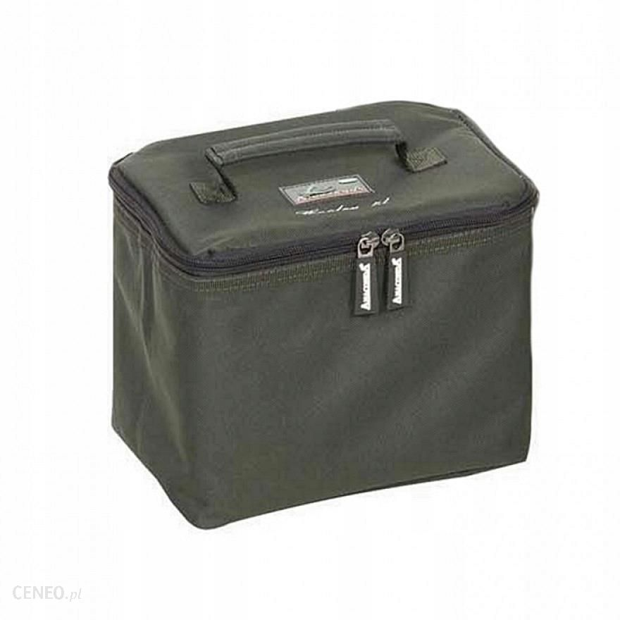Anaconda Torba Cooler Bag 5l (7140 405)