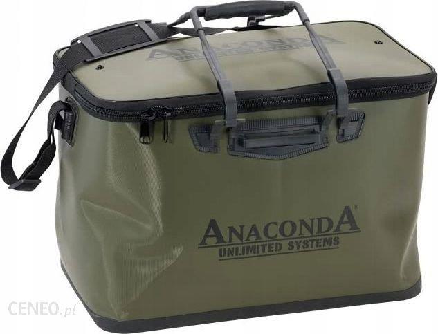 Anaconda Torba Tank L 50 (7150 102) 01