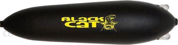 Black Cat 40g Splawik podwodny Rattle (5576002)