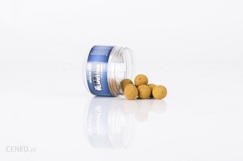 Candy Nut Crush Pop Ups 15Mm 35G