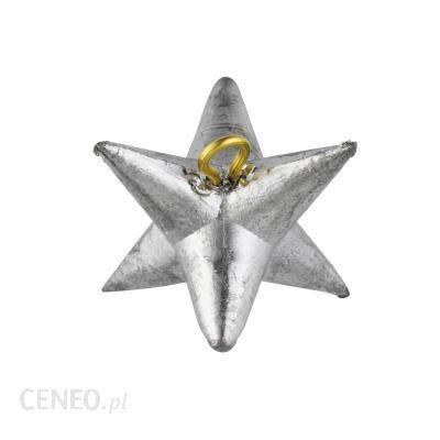 CAPERLAN Ciężarek morski Gwiazda