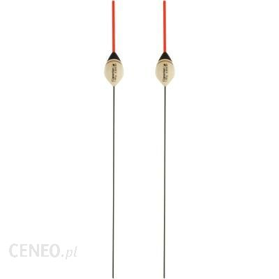 Caperlan Float Bolo Solid 1