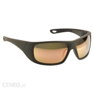 Caperlan Okulary Polaryzacyjne Skyrazer 500 Sun