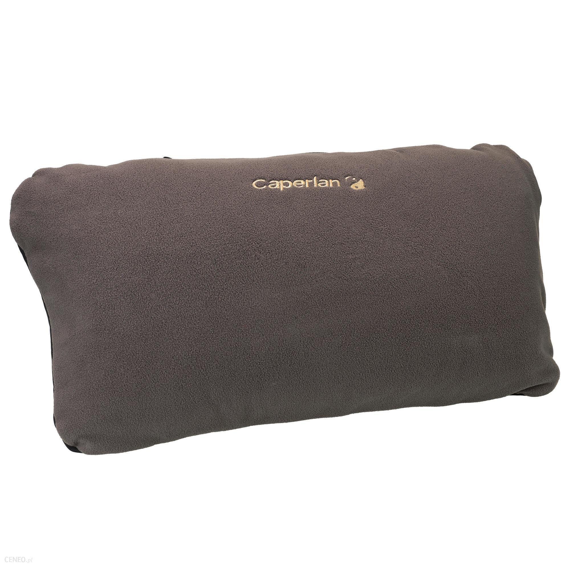 Caperlan Poduszka Do Łóżka Karpiowego Morphoz