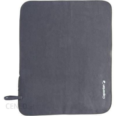 Caperlan Ręcznik Do Rąk