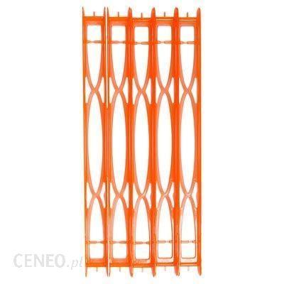 Caperlan Rl Winders X5 26 Cm Pomarańczowy
