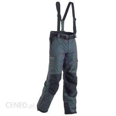 Caperlan Spodnie Wędkarskie 500
