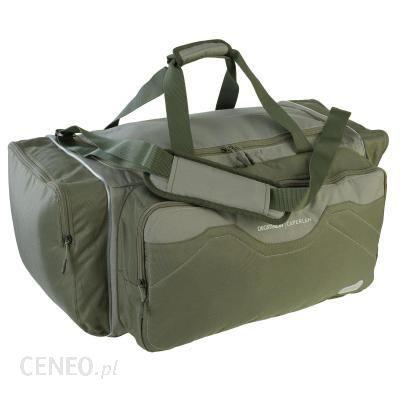 Caperlan Torba Carryall 500