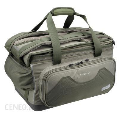 Caperlan Torba Carryall 900