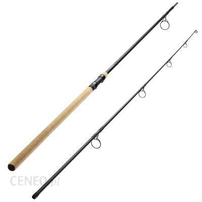 Caperlan Wędka Karpiowa Xtrem-9 Full Cork 360