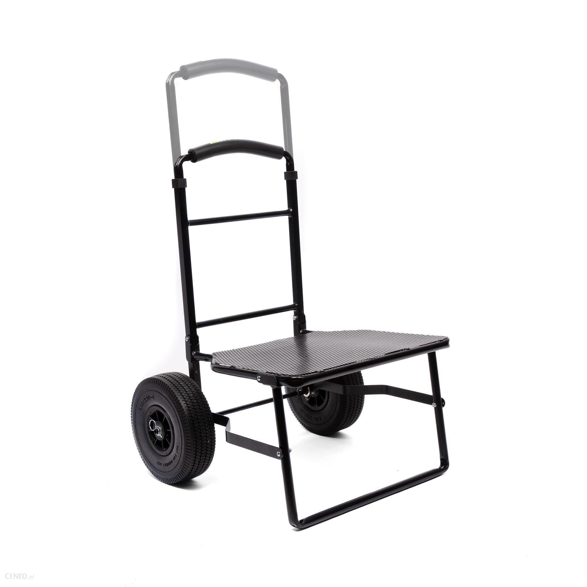 Caperlan Wózek Wędkarski Trolley 500