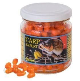 Carp Expert Sweet Corn 212Ml Mushell