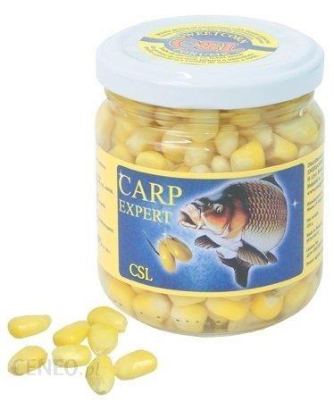 Carp Expert Sweet Corn In Juice 212Ml Csl