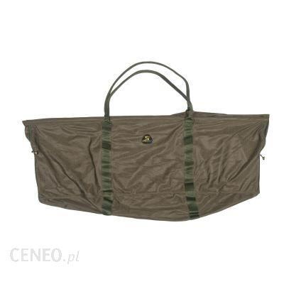 Carp Spirit Worek Do Ważenia Ryb Weight Sling Bag