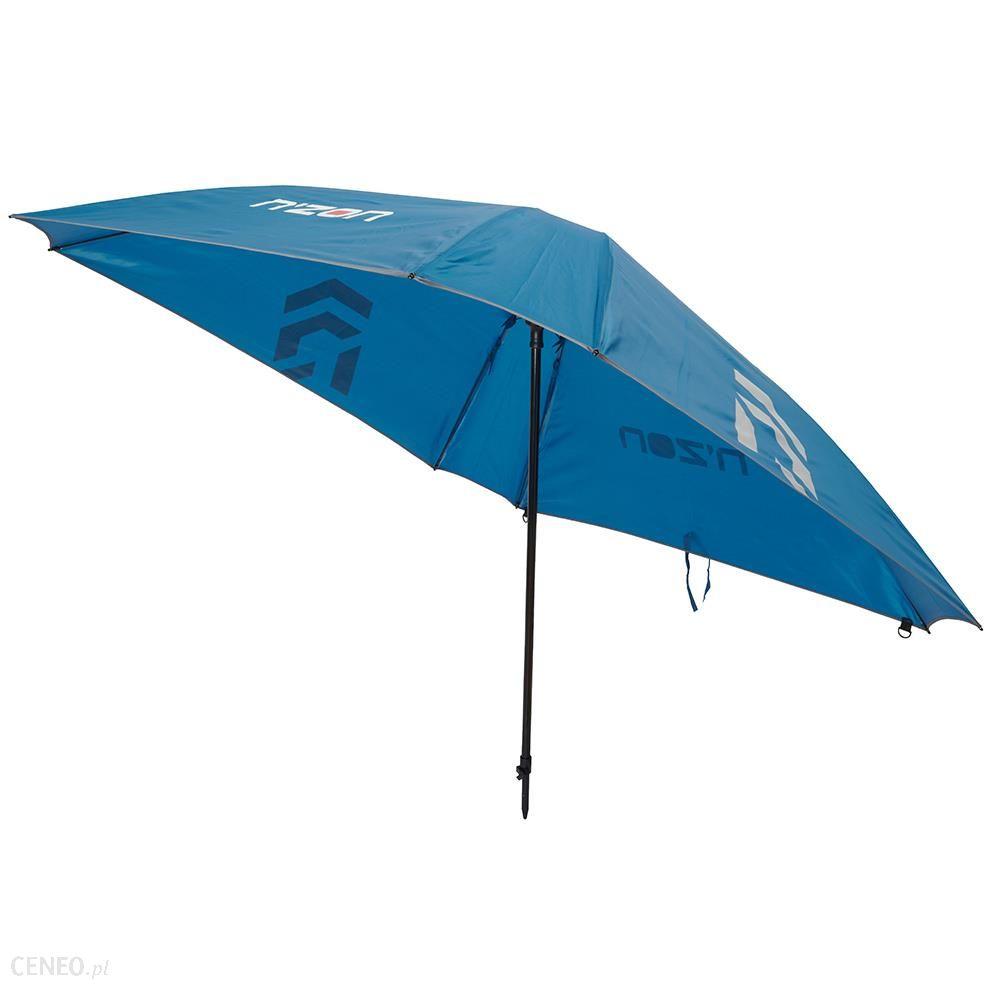 Daiwa N&Apos;Zon Umbrella Square 250Cm