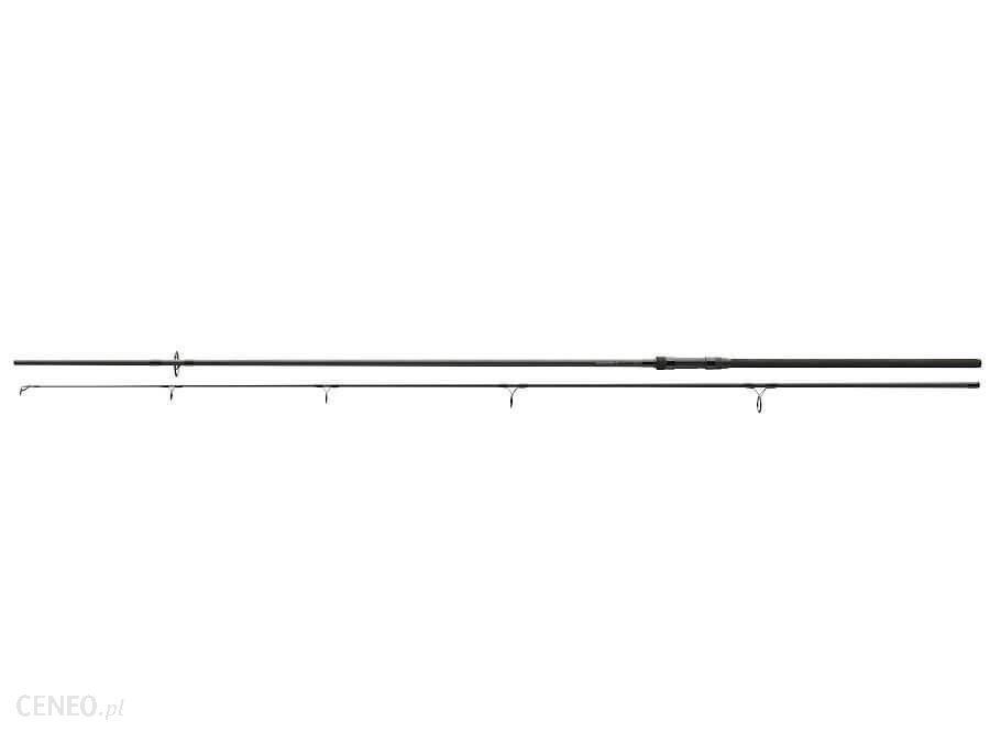 Daiwa Wędka Black Widow Spod 13Ft 3.90M 5Lb