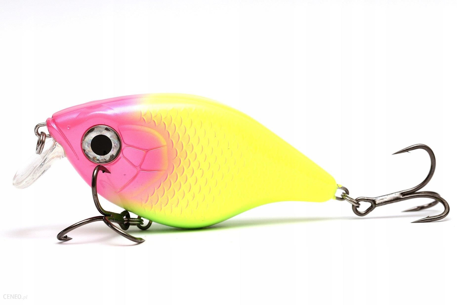 Dam Wobler Madcat Tight-s Shallow Candy 65g Sum