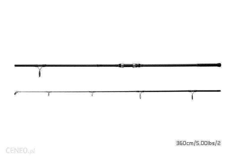 Delphin Apollo Spod 2 Składy 360Cm 5