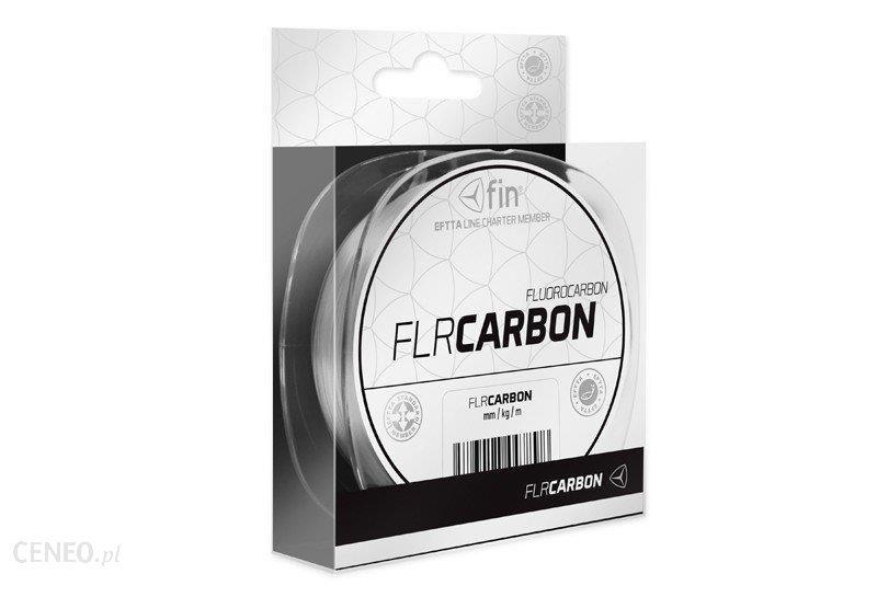 Delphin Flr Carbon 100% Fluorokarbon 0