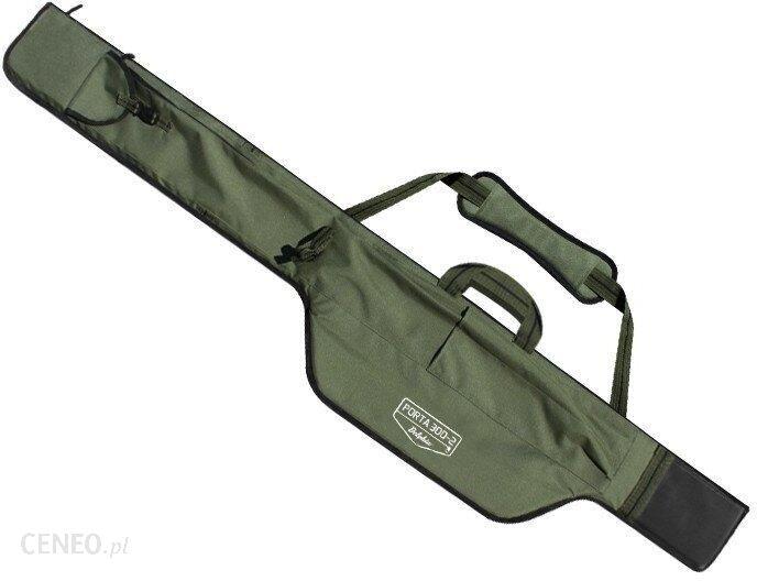 Delphin Porta Pocket 300-2 Long Sleeve 165Cm