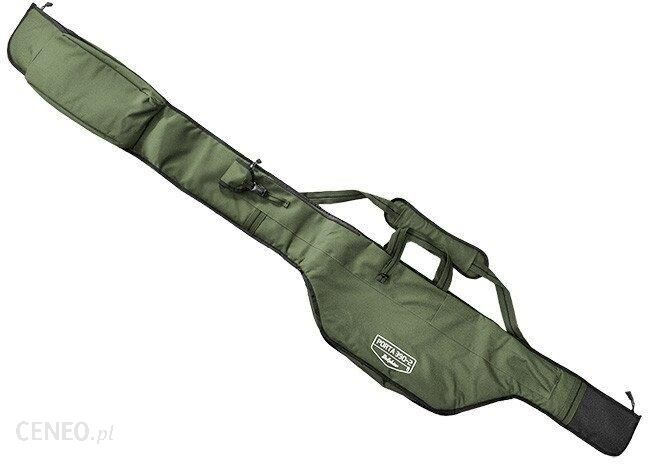 Delphin Porta Pocket 390-2 Long Sleeve 215Cm