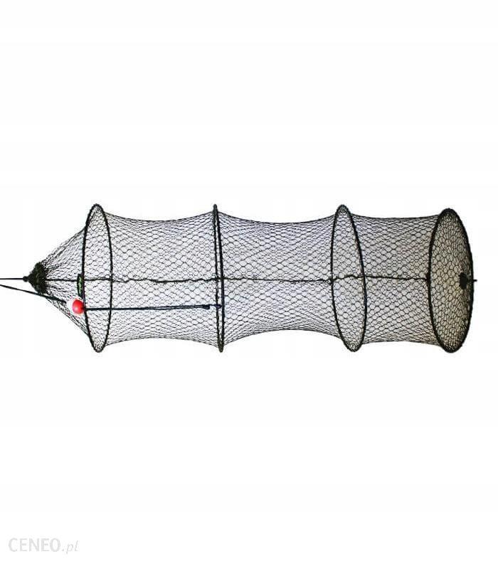 DELPHIN SIATKA NA RYBY BASE 40/100CM 950900340