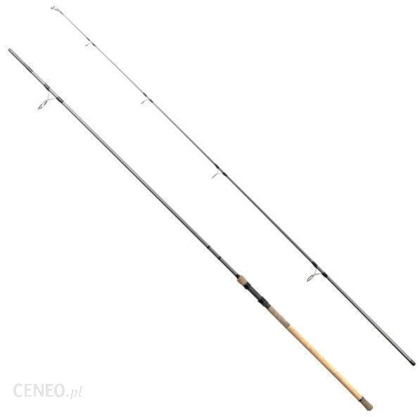 Delphin Torks Cork 360Cm 3