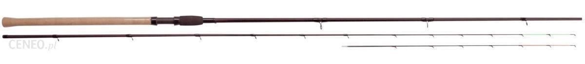 Drennan Red Range Carp Feeder 11Ft 3