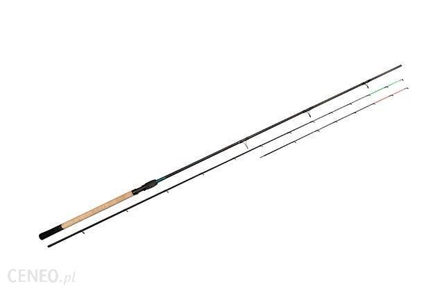 Drennan Vertex Carp Feeder 10Ft 3