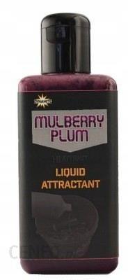 Dynamite Baits Mulberry Plum Liquid Attractant