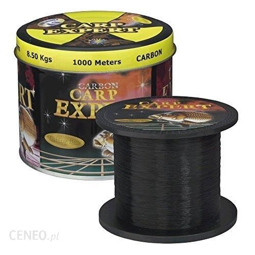 Energofish Carp Expert Black 0