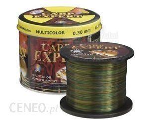 Energofish Carp Expert Boilie Special Multicolor 0
