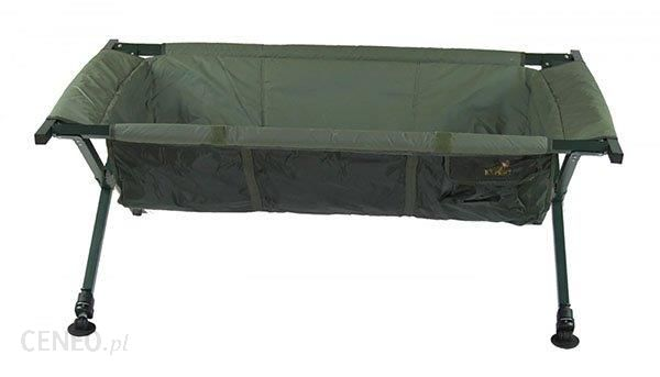 Energofish Carp Expert Mata Kołyska Karpiowa Cxp Compact