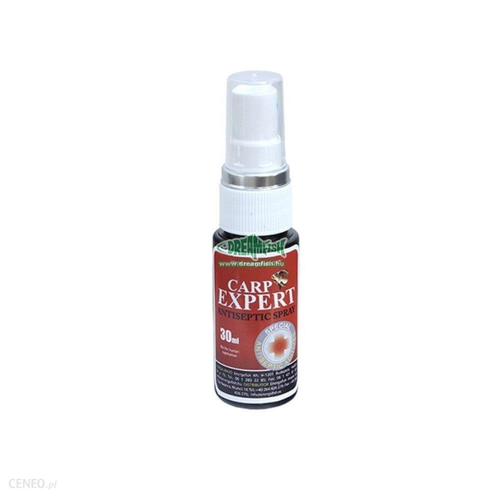 Energofish Carp Expert Septocarp Klinik 30Ml