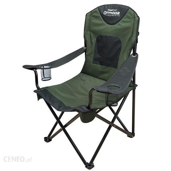 Energofish Energo Fish Outdoor King Size 120 Chair