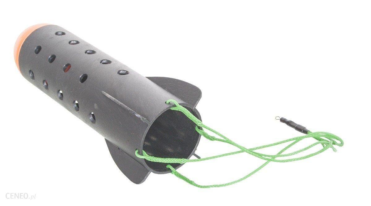 Energofish Energo Fish Rakieta Zanętowa Xxl 19Cm