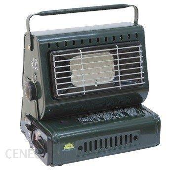 Energofish Outdoor Heating Device Piecyk