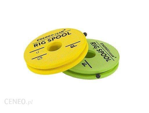 Feeder Rig Spool Refill 10Pcs