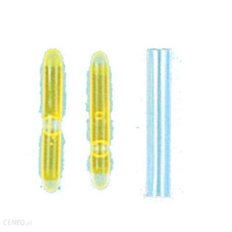 Flashmer 2 Świetliki Starlite Sl5 3X23 Żółty