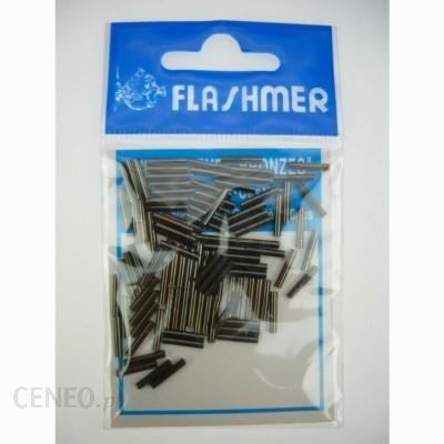 Flashmer Mini Rurki Zacisk. 0