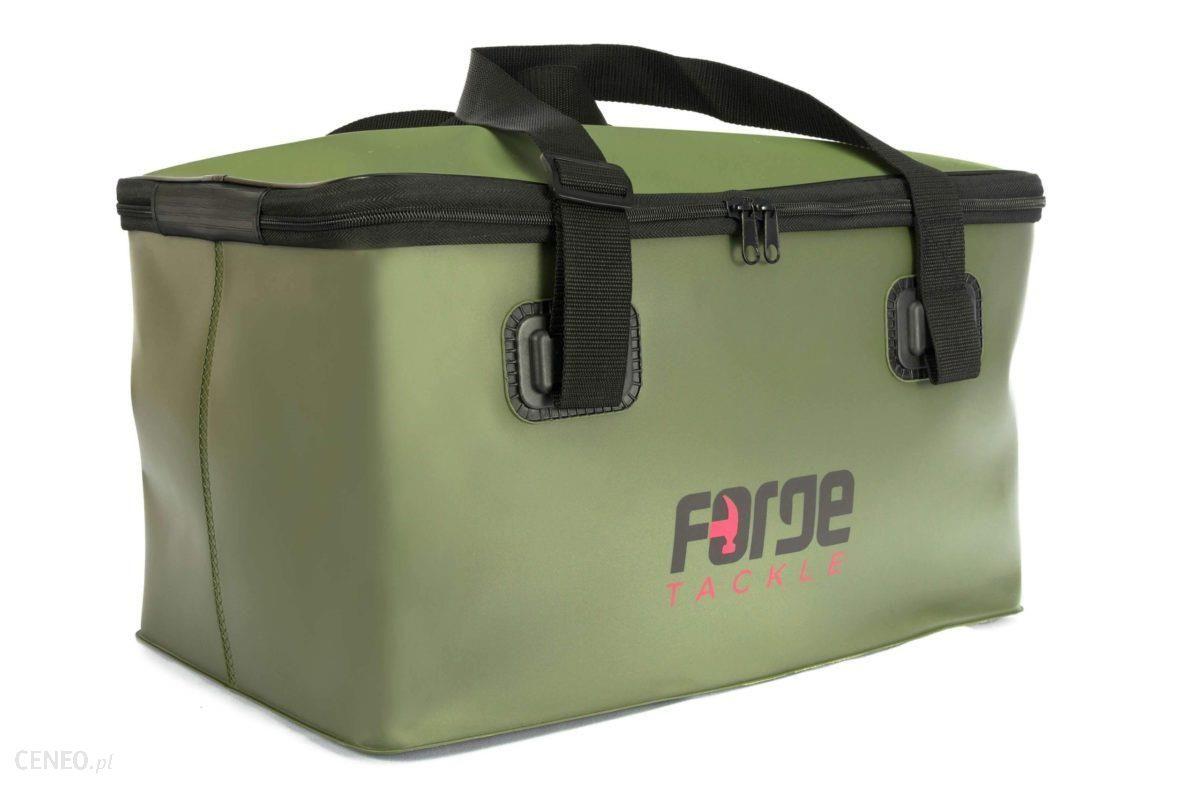 Forge Tackle Torba Eva Classic Bag Xl