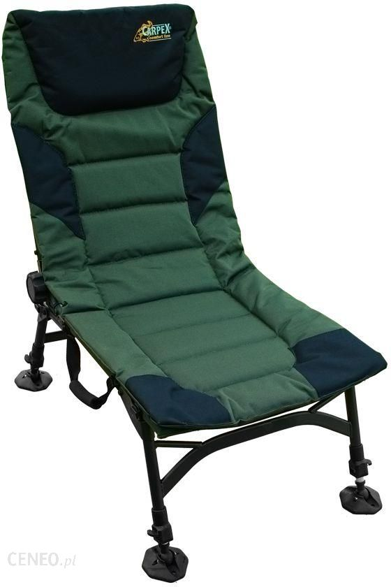 Fotel Carpex Chester 49x49x57/30 42cm (92kk006)