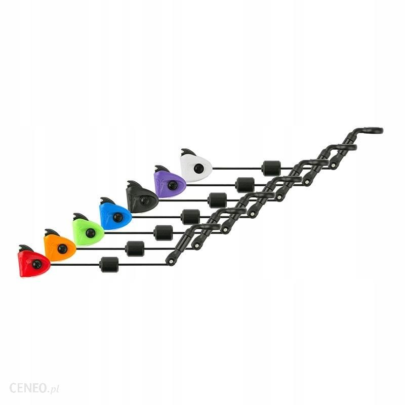 Fox Black Label Mini Swinger - Green