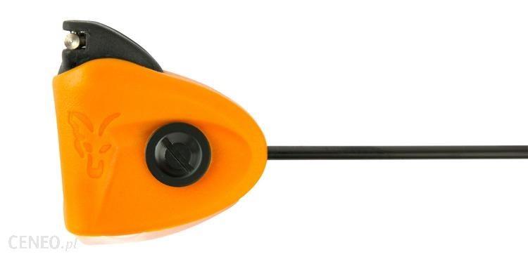 Fox Black Label Mini Swinger Orange (csi069)