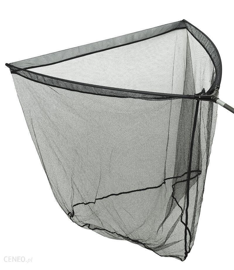 Fox Eos Landing Nets (Cln036)