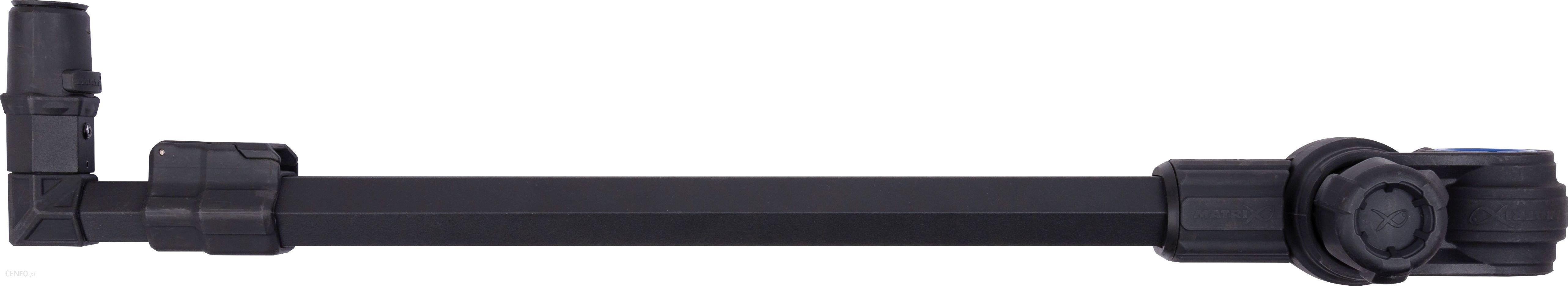 Fox Matrix 3D-R Feeder Arm Short (GBA024)