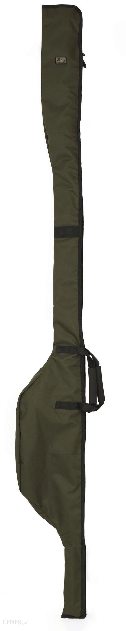 Fox R-Series 10Ft Sleeve (Clu356)
