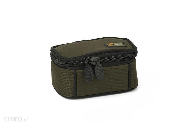 Fox R-Series Small Accessory Bag (Clu377)